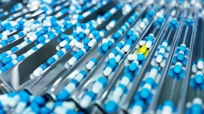 Конференция Pharma Digital Day обещает новые возможности продвижения «фармы» онлайн