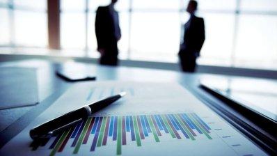 Уряд обіцяє швидку розробку технічних регламентів для медичних виробів