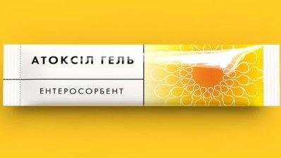 Аптека будущего и ягодные зомби: «Орисил-фарм» запустил новую рекламную кампанию сорбента