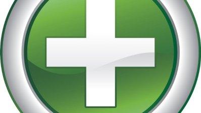 ТОП-10 самых доходных аптек Украины