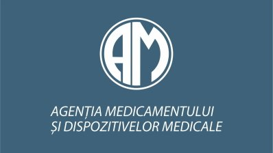 Молдова ніяк не владнає кадрові негаразди в Агентстві з ліків
