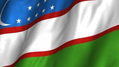 Узбекские таможенники задержали украинскую фармпродукцию на $4,8 млн