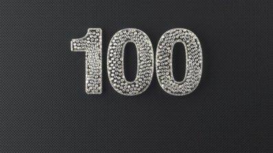 Представители фармы среди 100 самых богатых людей Украины по версии журнала Фокус