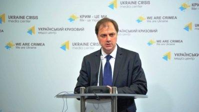 Декларация экс-заместителя Министра здравоохранения Игоря Перегинца: 8,2 млн грн доходов и 410 тыс. долл. сбережений