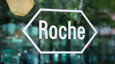 Партнер, який розробляв пігулки від «корони», підвів Roche