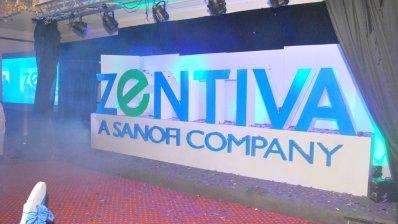 В покупке Zentiva (подразделение Sanofi) пока заинтересованы только индийская и бразильская фармкомпании