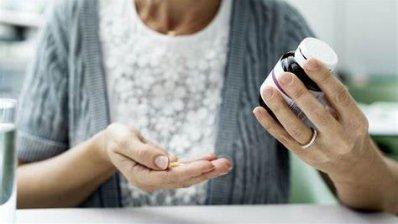 Антикоагулянты не защитят сердце при COVID-19