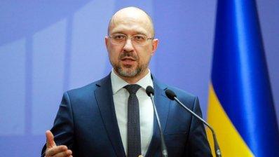 Премьер-министр озвучил штрафы и тюремные сроки за подделку ковидных документов