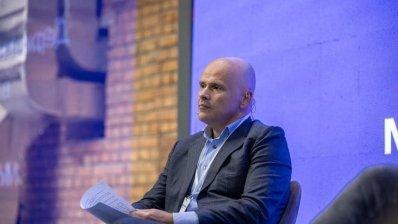 Михаил Радуцкий анонсировал амбициозные планы по развитию отечественной фармотрасли