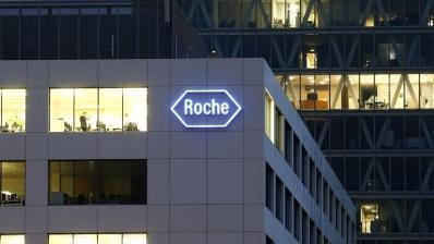 Roche пыталась аннулировать регистрацию препаратов российской BIOCAD в Шри-Ланке