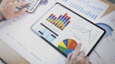 Финансовые показатели «большой фармы»: ошеломляющие цифры II квартала 2021 года /freepik