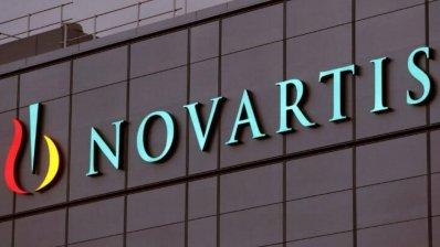 Новинка от Novartis отлично проявила себя при крапивнице