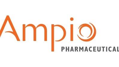 Ampio проверит назальный иммуномодулятор при Covid-19