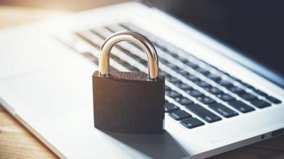 Кібербезпека бізнесу: діємо на випередження