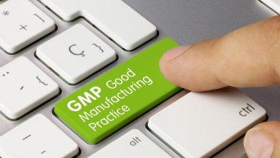 GMP в Україні: корективи пандемії та найближчі перспективи /freepik