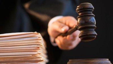 """Британський суд за заявою """"Дарниці"""" арештував рахунки компанії, що може бути причетна до махінацій у БХФЗ"""