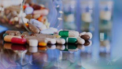 Препараты для снижения «плохого» холестерина: безостановочный прогресс фармакологов