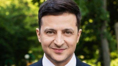 Президент подписал закон, который упростит украинцам доступ к инновационным лекарствам