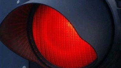 Полиция будет проверять COVID-сертификаты в «красных» зонах