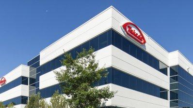Takeda продает японский ОТС-бизнес