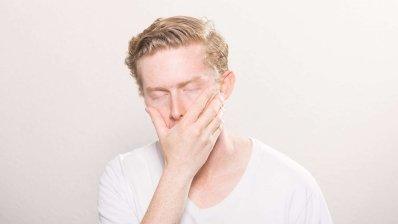Синдром післявірусної астенії: як перемогти хронічну втому після застуди?