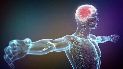 На пороге эры нейростимуляторов: терапия без таблеток и уколов