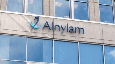 Alnylam озвучила наполеоновские планы на ближайшую пятилетку