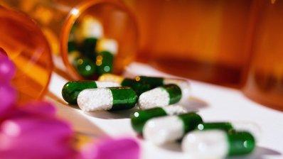 Резкий скачок цен: в Украине серьезно подорожают лекарства