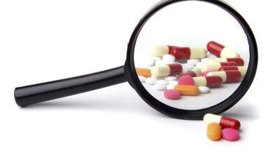 NICE отказался оплачивать лечение спинальной мышечной атрофии препаратом Roche, несмотря на предшествующие утверждения Zolgensma и Spinraza