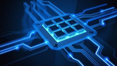 Эффект бабочки: как дефицит чипов повлиял на глобальную логистику