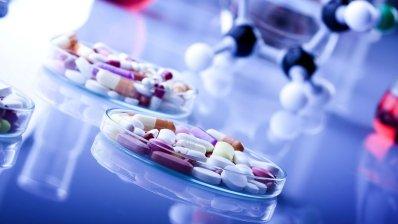 Новый препарат компании Acadia может стать настоящим блокбастером