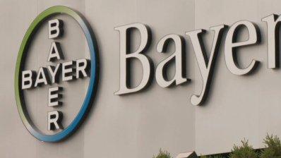Китайская Fosun ищет финансовую поддержку для покупки ветеринарного бизнеса Bayer