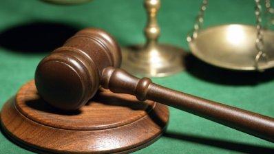 Фармкомпания «Рош Украина» проиграла суд: решение АМКУ остается в силе