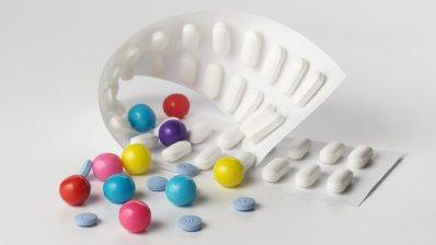 В Минздраве расширили список препаратов по программе «Доступные лекарства», не сделав запрос на финансирование, – эксперт