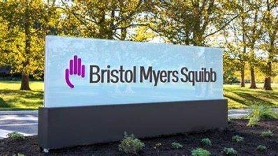 Bristol Myers Squibb розробить нові ліки від раку за допомогою Eisai