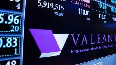 Лекарство от жадности: почему крупнейшая фармкомпания США оказалась на грани банкротства