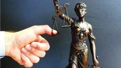 """Відкрите звернення юридичної компанії """"Правовий Альянс"""" до компанії Arzinger"""