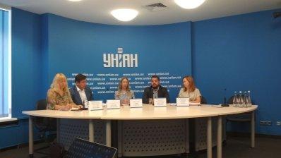 Минздрав хочет отсрочить запуск пилотного проекта по 2D-кодированию лекарств в Украине