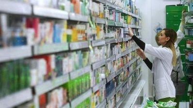 В Україні запровадили штрафи за порушення заборони на продаж ліків дітям