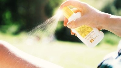 Пошаговый выбор надежного солнцезащитного средства: блокируем опасный ультрафиолет!