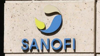 Sanofi «переманила» у Gilead главного онколога