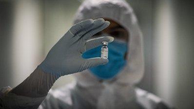 Sanofi и Moderna нашли аргументы в пользу одновременной вакцинации противгриппа и COVID-19