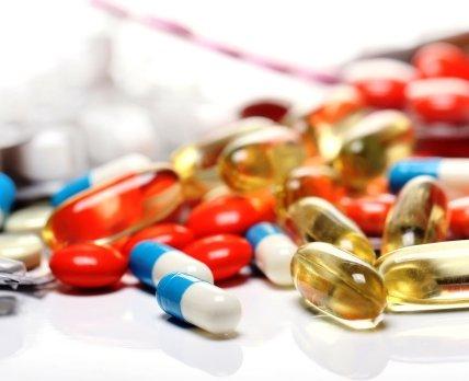 Объем рынка противовирусных препаратов составит почти $120 млрд к 2021 г.
