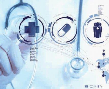 На профилактические и лечебные средства против гриппа власти Киева выделили 20 млн грн