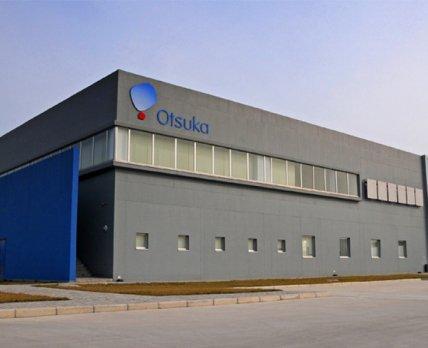 Otsuka придумала для рекламы своего препарата новое поколение