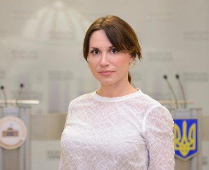 Сысоенко: Требуем от Кабмина как можно скорее доработать механизм возмещения стоимости препаратов