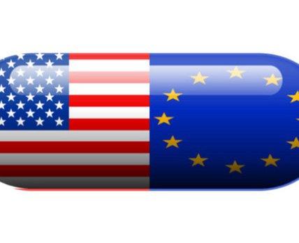Американский FDA vs. европейский EMA: какой фармрегулятор работает быстрее?