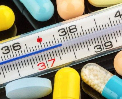 Респираторные инфекции: не надо спешить с антибиотиками!
