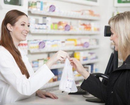 Исповедь фармацевта, ставшего медрепом. Основано на реальных событиях
