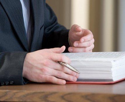 Операція перекласифікація: юридичний погляд на проблеми імпортерів при розмитненні товарів